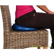 Coussin d'assise dynamique Mambo Max