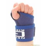 Neo-G Bandage pour le poignet et le pouce
