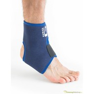 Neo-G Bandage malléolaire