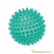 Balle hérisson Reflexball