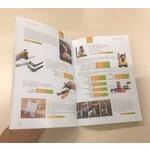 Catalogue papier chez vous