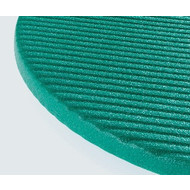 Therapy mat Airex Coronella, 15 mm thick