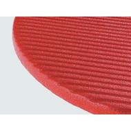 Tapis de thérapie Airex™ Corona 15 mm, 185 x 100 cm