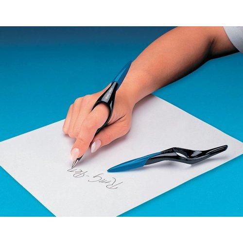 Ring Pen - crampe de l'écrivain