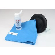 Set pour nettoyer les ventouses Mobeli®