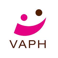 Wist u dat u tegemoetkoming kunt aanvragen via het VAPH?