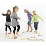 Activity Rings (Keuze uit 2 sets)