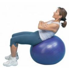 Bewegingstherapie