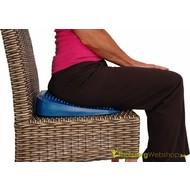 Dynamic wedge / seat cushion Mambo Max