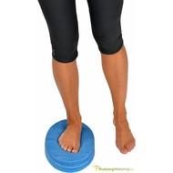 Balance pad oval Mambo Max
