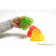 Handtrainer - Power-Web® Flex Grip®