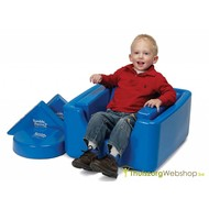 Tumble Forms 2™ système de siège modulable