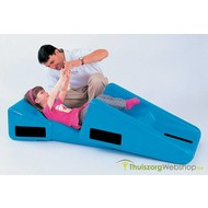 Tumble Forms 2™ Combinaison en position ventrale pour adolescents