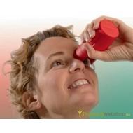 Distributeur de gouttes pour les yeux Opticare