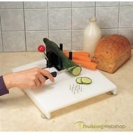 Keukenfixatieplank universeel