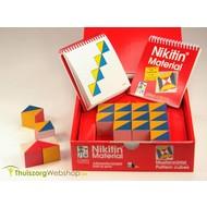Patroonblokken Nikitin N1