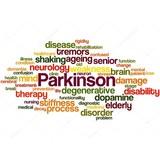 Parkinson / Shaking Palsy
