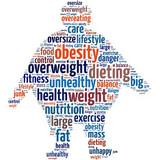 Obésité / Troubles de l'alimentation