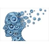 Dementia / Alzheimer's disease