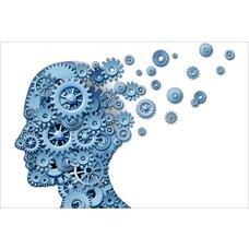La démence / maladie d'Alzheimer