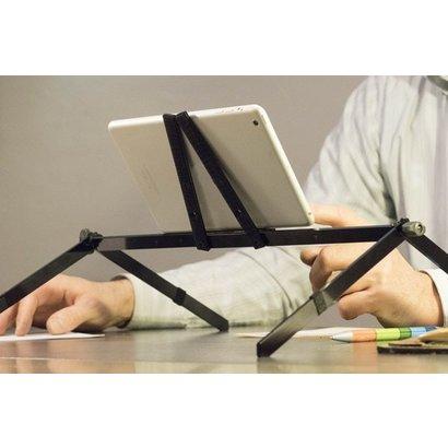 PlyGo - opvouwbare laptop steun