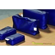 WorkPark Accessoires: Assortiment de sacs de sable, 10-pièces