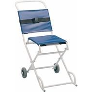 Chaise d'évacuation Ambulance Chair – pliable