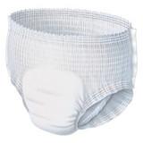 Incontinence pants