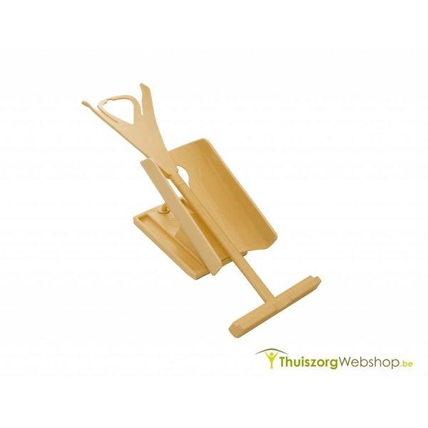 Kousenaantrekker  - Freya Products
