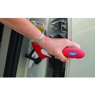 HandyBar® - aide transfert pour la voiture
