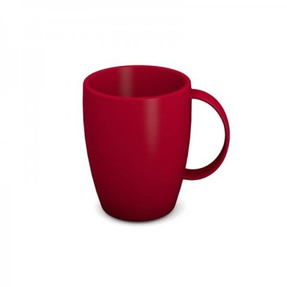 Gobelet/tasse arrondi avec 1 anse Ornamin Henkel  PP 420
