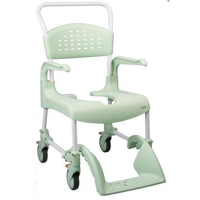 Chaise Roulante De Douche Etac Clean