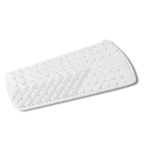 Shower / Bath mat non-slip with suction cups
