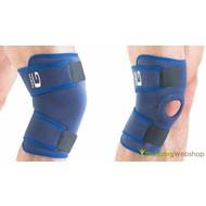 Neo-G Bandage pour le genou