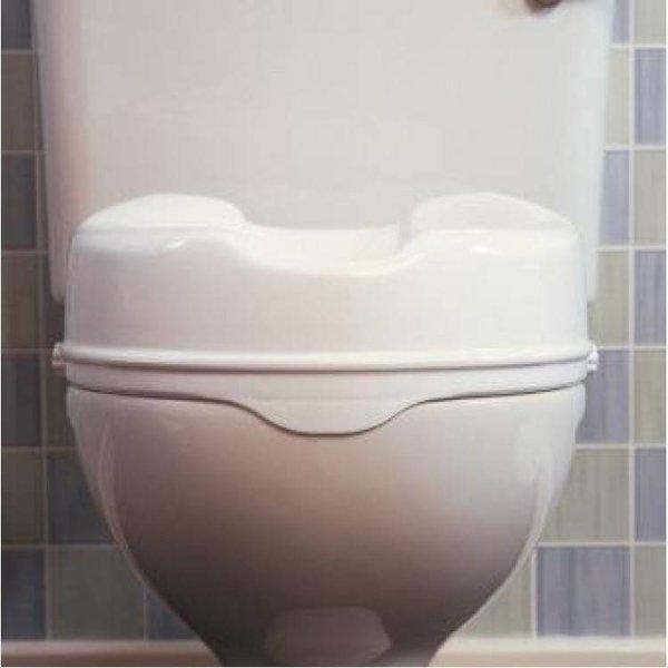 Toiletverhoger Savanah®