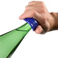 Ouvre-bouteilles