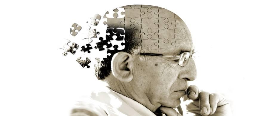 Wereld Alzheimer dag: Vergeetachtig of dement? Tien signalen die kunnen wijzen op Alzheimer