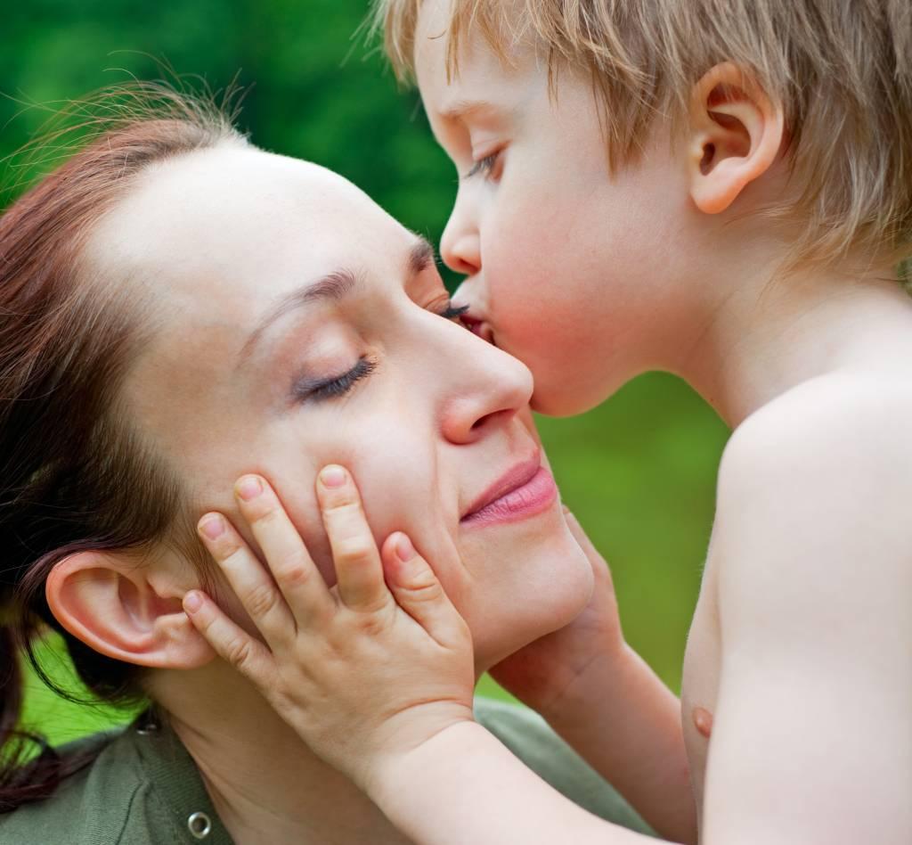 Vzw De Ouders: een uitgebreid oudernetwerk