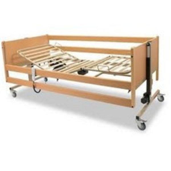 Care Bed Maya