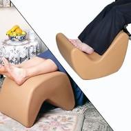 Repose-pied Tuffet Leg Rest