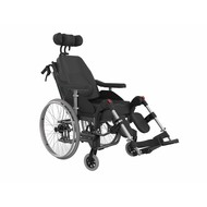 Fauteuil roulant Icon 120 Comfort