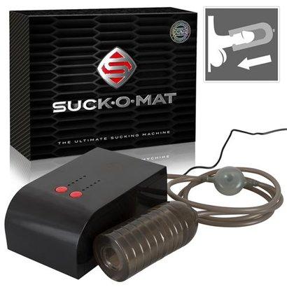 Masturbateur mobile intime