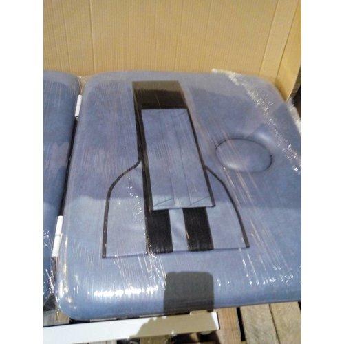 Table de station debout pour adulte Homecraft Adult