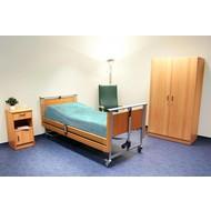 Hoog Laag bed  BASIC