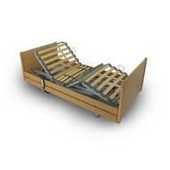 Hoog -laag bed COMFORT 1