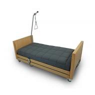 Hoog -Laag bed  CLASSIC