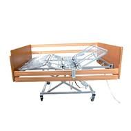Hoog -Laag bed  voor zware personen tot 210 kg
