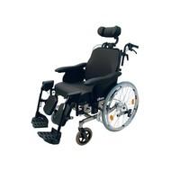 Care wheelchair Multitec