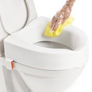 WC-verhoger My-Loo