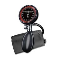 Tensiomètre avec cuillère et stéthoscope - Rossmax